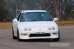 Car 101 09_Sprint-Rd6-OP_TWP_7060.jpg