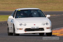 Car 101 09_Sprint-Rd6-OP_TWP_7812.jpg