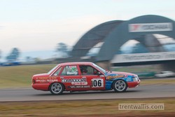 Car 106 09_Sprint-Rd6-OP_TWP_6334.jpg