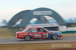 Car 106 09_Sprint-Rd6-OP_TWP_6335.jpg