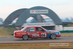 Car 106 09_Sprint-Rd6-OP_TWP_6351.jpg