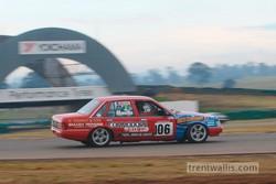 Car 106 09_Sprint-Rd6-OP_TWP_6352.jpg