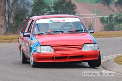 Car 106 09_Sprint-Rd6-OP_TWP_7021.jpg
