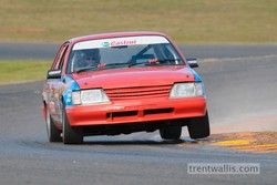 Car 106 09_Sprint-Rd6-OP_TWP_7744.jpg