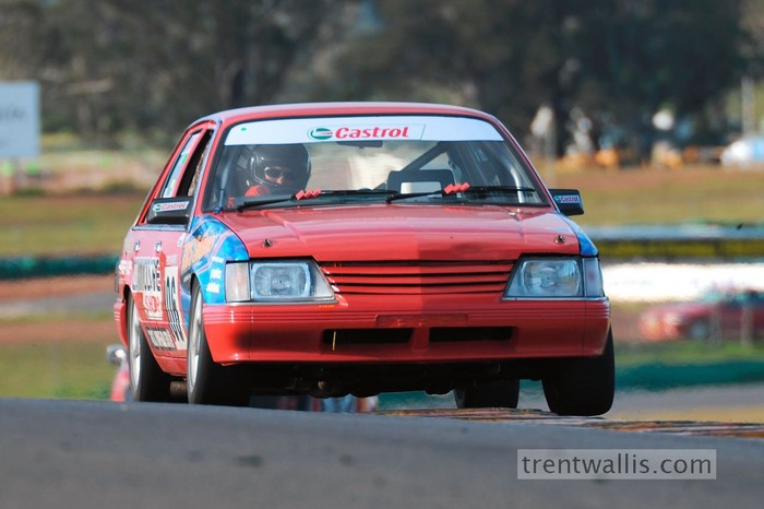 Car 106 09_Sprint-Rd6-OP_TWP_8065.jpg