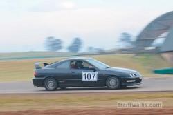 Car 107 09_Sprint-Rd6-OP_TWP_6504.jpg