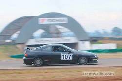Car 107 09_Sprint-Rd6-OP_TWP_6524.jpg