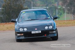 Car 107 09_Sprint-Rd6-OP_TWP_7110.jpg