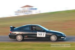 Car 107 09_Sprint-Rd6-OP_TWP_8254.jpg