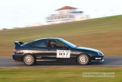 Car 107 09_Sprint-Rd6-OP_TWP_8275.jpg