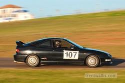 Car 107 09_Sprint-Rd6-OP_TWP_8537.jpg