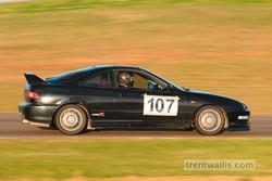 Car 107 09_Sprint-Rd6-OP_TWP_8538.jpg