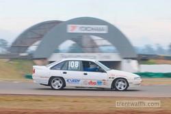 Car 108 09_Sprint-Rd6-OP_TWP_6521.jpg