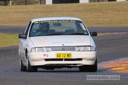 Car 108 09_Sprint-Rd6-OP_TWP_7797.jpg