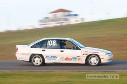 Car 108 09_Sprint-Rd6-OP_TWP_8283.jpg