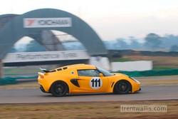 Car 111 09_Sprint-Rd6-OP_TWP_6179.jpg