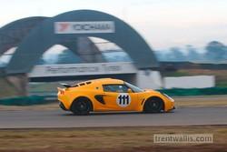 Car 111 09_Sprint-Rd6-OP_TWP_6198.jpg
