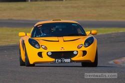Car 111 09_Sprint-Rd6-OP_TWP_7676.jpg