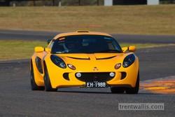 Car 111 09_Sprint-Rd6-OP_TWP_7687.jpg
