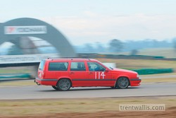 Car 114 09_Sprint-Rd6-OP_TWP_6650.jpg