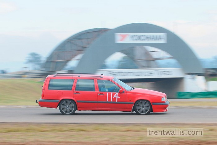 Car 114 09_Sprint-Rd6-OP_TWP_6667.jpg