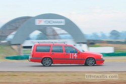 Car 114 09_Sprint-Rd6-OP_TWP_6668.jpg