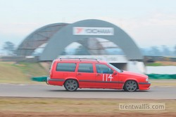 Car 114 09_Sprint-Rd6-OP_TWP_6687.jpg