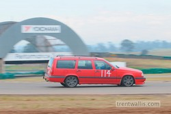 Car 114 09_Sprint-Rd6-OP_TWP_6688.jpg