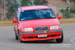 Car 114 09_Sprint-Rd6-OP_TWP_7298.jpg