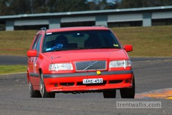 Car 114 09_Sprint-Rd6-OP_TWP_7529.jpg