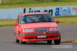 Car 114 09_Sprint-Rd6-OP_TWP_7971.jpg