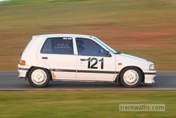 Car 121 09_Sprint-Rd6-OP_TWP_8318.jpg