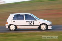 Car 121 09_Sprint-Rd6-OP_TWP_8350.jpg