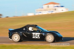 Car 160 09_Sprint-Rd6-OP_TWP_8495.jpg