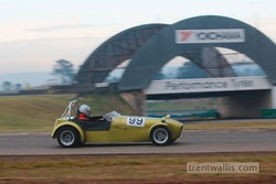 Car 99 09_Sprint-Rd6-OP_TWP_6169.jpg