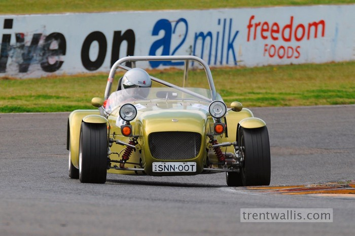 Car 99 09_Sprint-Rd6-OP_TWP_7430.jpg