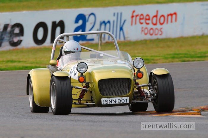Car 99 09_Sprint-Rd6-OP_TWP_7444.jpg