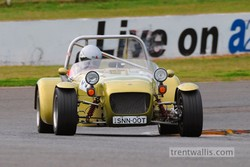 Car 99 09_Sprint-Rd6-OP_TWP_7482.jpg