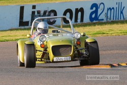 Car 99 09_Sprint-Rd6-OP_TWP_8012.jpg