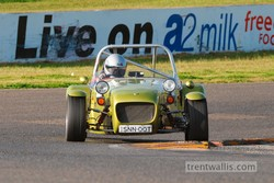 Car 99 09_Sprint-Rd6-OP_TWP_8034.jpg