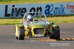 Car 99 09_Sprint-Rd6-OP_TWP_8035.jpg