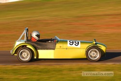 Car 99 09_Sprint-Rd6-OP_TWP_8449.jpg