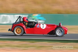 09_Sprint-Rd7-EC_Car 001 TWP_2206.jpg