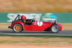 09_Sprint-Rd7-EC_Car 001 TWP_2221.jpg