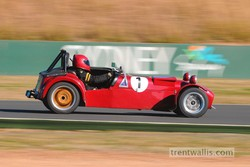 09_Sprint-Rd7-EC_Car 001 TWP_2238.jpg