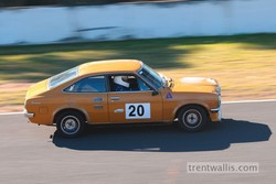 09_Sprint-Rd7-EC_Car 020 TWP_2317.jpg