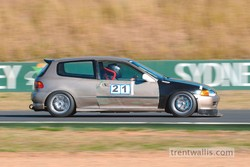 09_Sprint-Rd7-EC_Car 021 TWP_2277.jpg