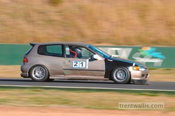 09_Sprint-Rd7-EC_Car 021 TWP_2344.jpg
