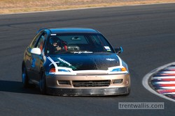 09_Sprint-Rd7-EC_Car 021 TWP_2784.jpg