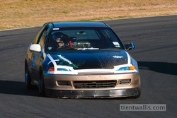 09_Sprint-Rd7-EC_Car 021 TWP_2801.jpg